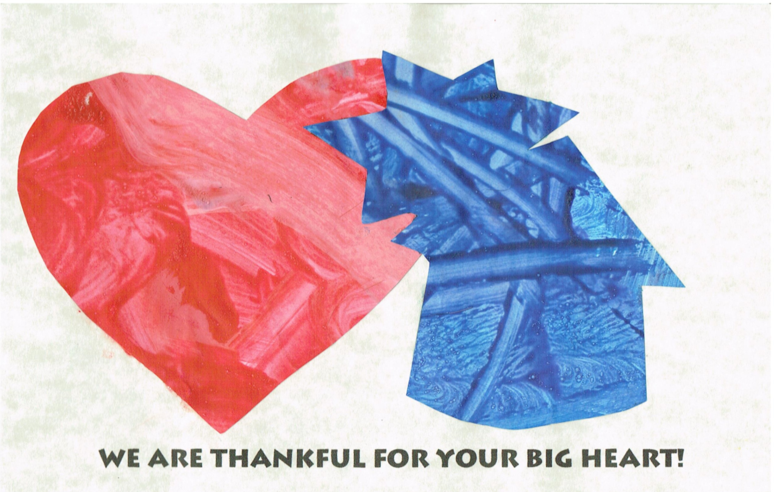 thankful heart.png