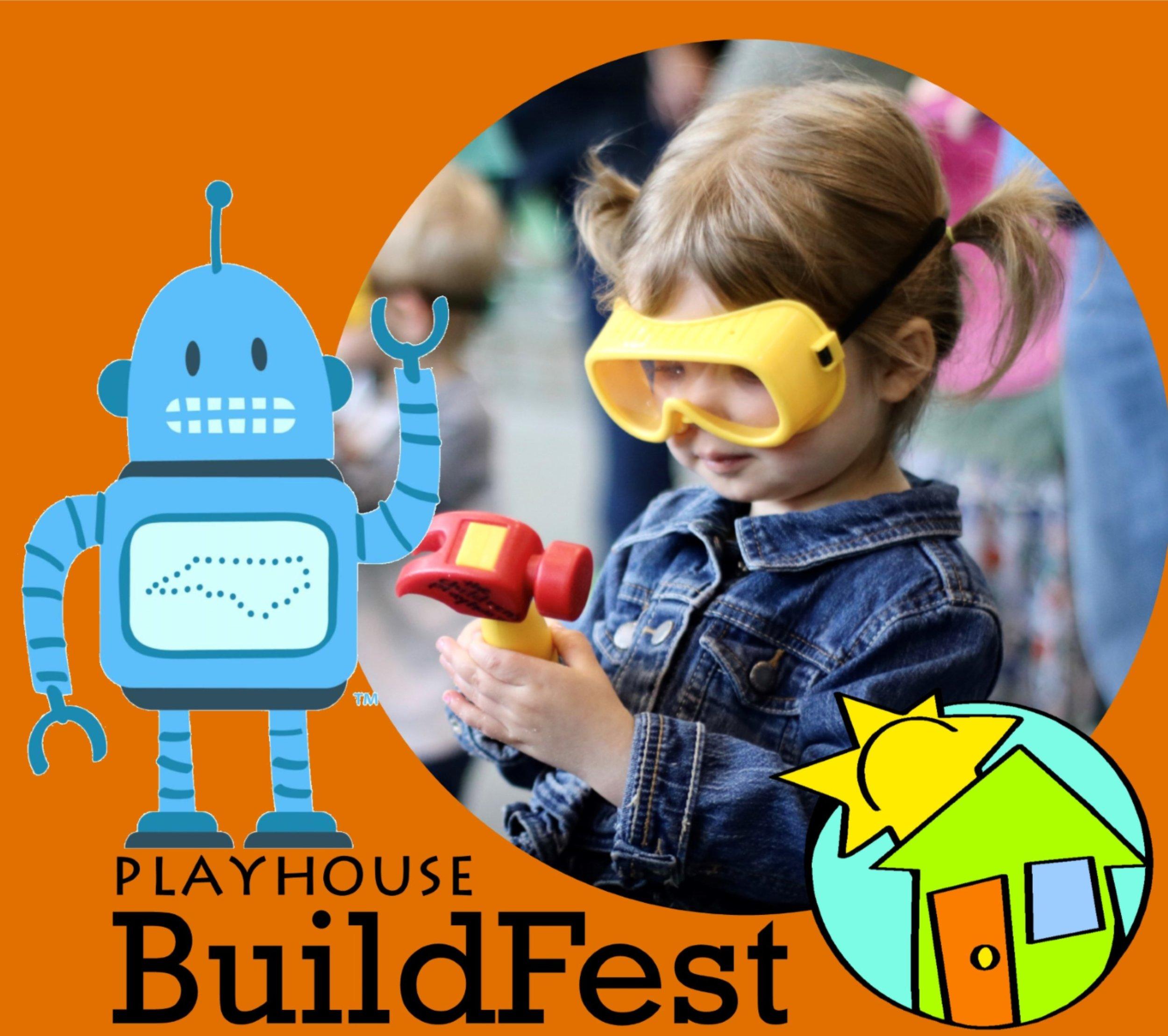 BuildFest 2019 square logo orange.jpg