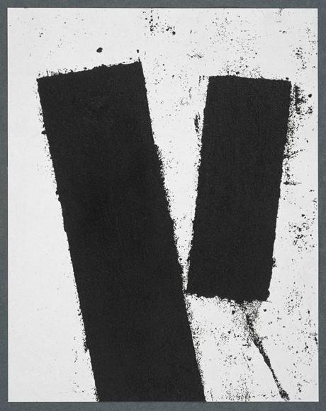 Richard+Serra+Drawing+I.jpg
