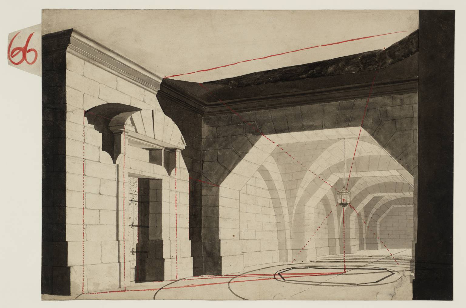 Prision Interior Piranesi.jpg