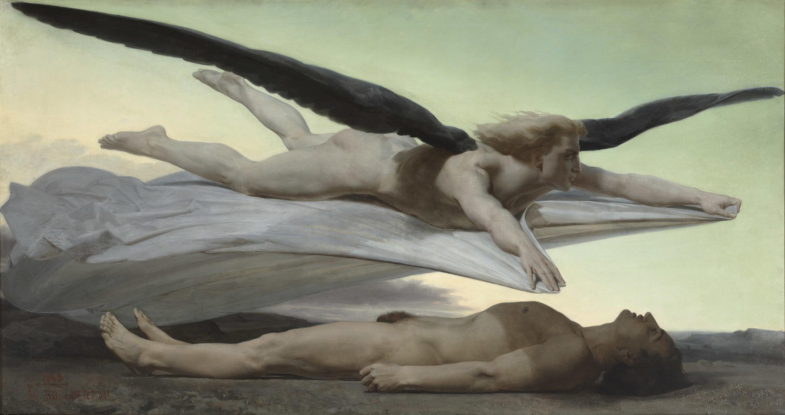 Bouguereau_-_égalité_devant_la_mort_1848.jpg