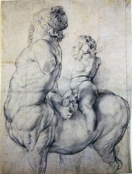 centaur rubens.jpg