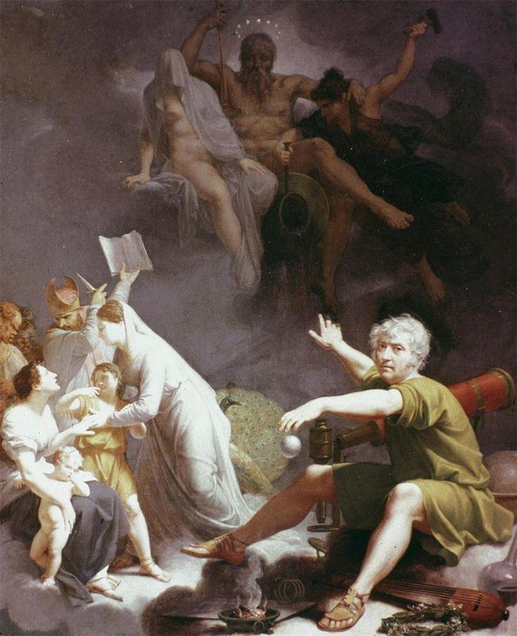 Jean Baptist IV.jpg