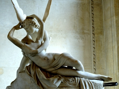 Digital_Artwork_Sculpture_Angel_87320_detail_thumb.jpg