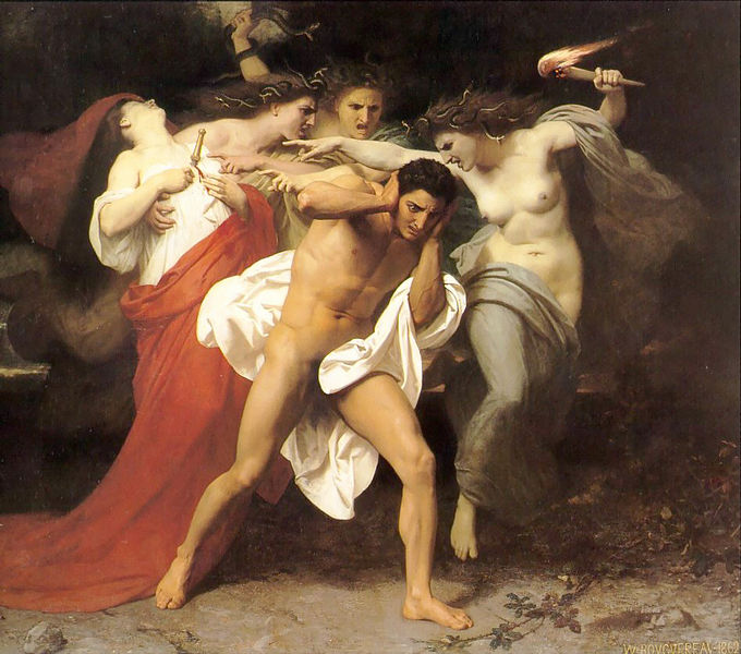 680px-William-Adolphe_Bouguereau_(1825-1905)_-_The_Remorse_of_Orestes_(1862).jpg