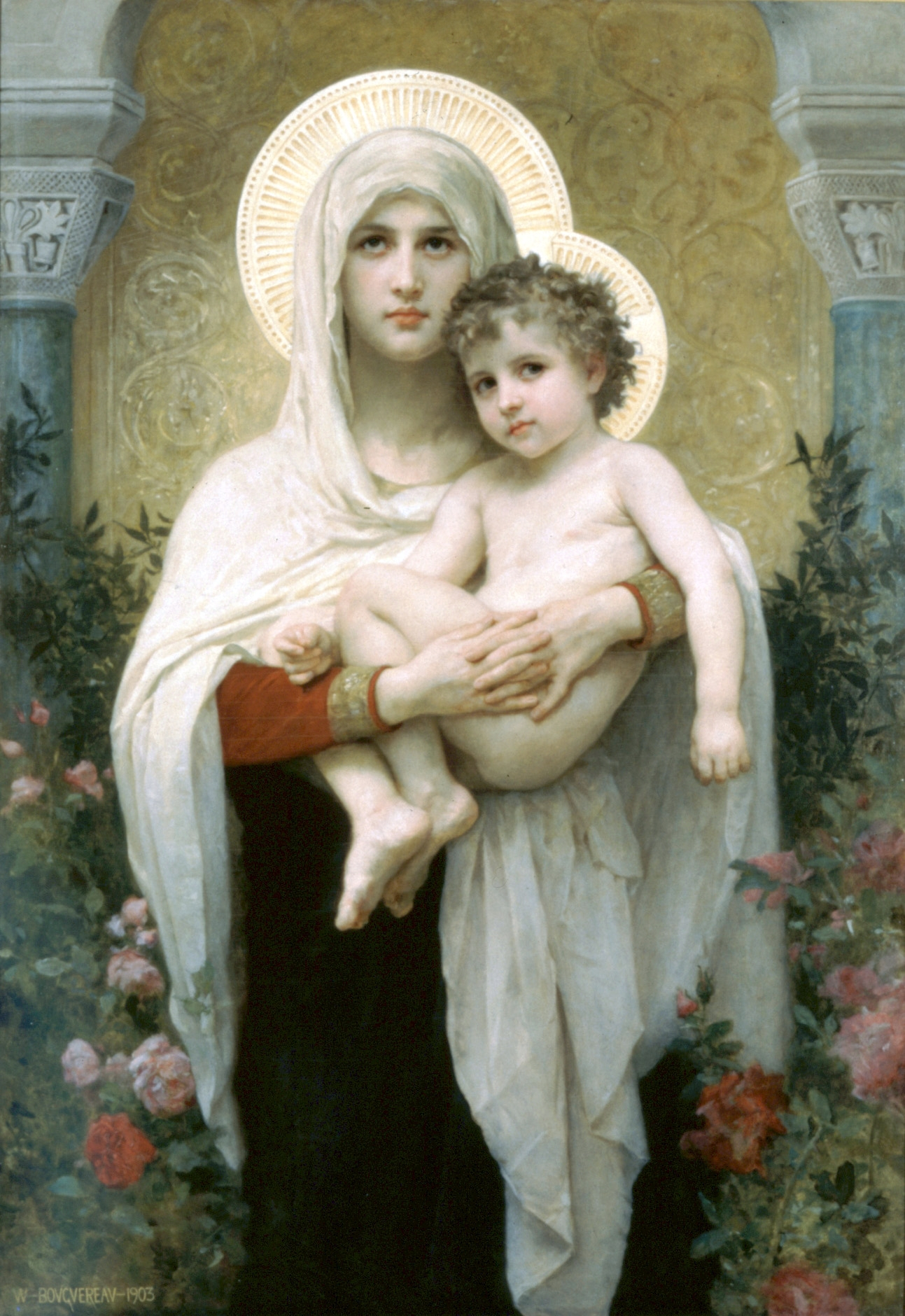 the-madonna-of-the-roses.jpg