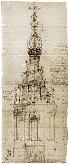 Boromini Lantern Drawing.jpg