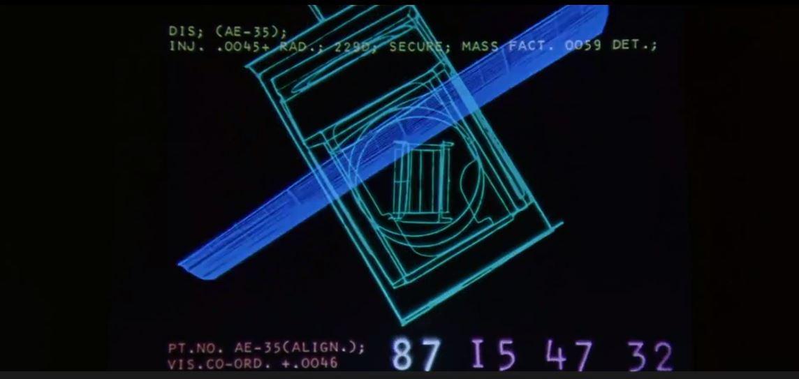 2001 screen cap.IIIJPG.JPG