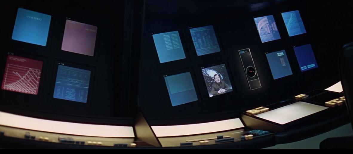 Screen 2001 II.jpg