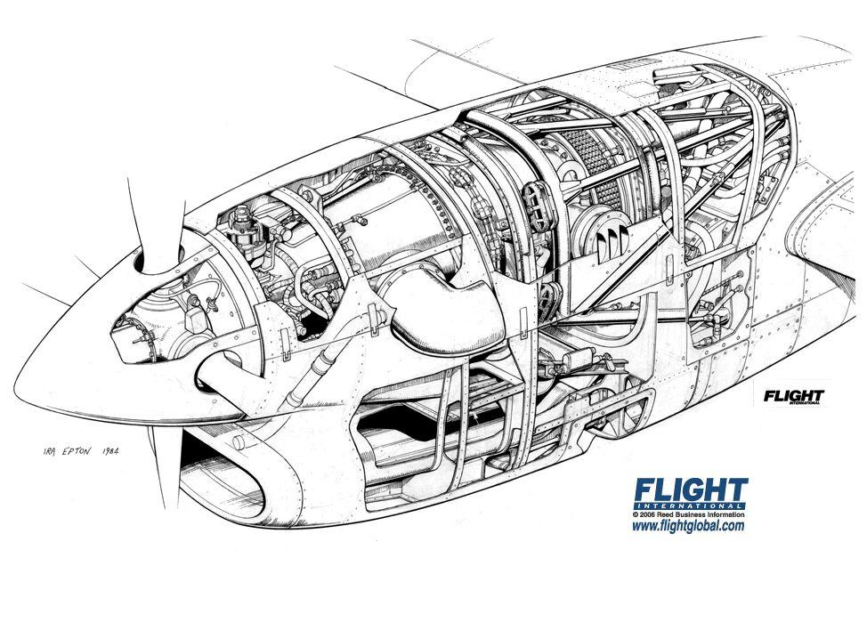 Flight Global I.jpg
