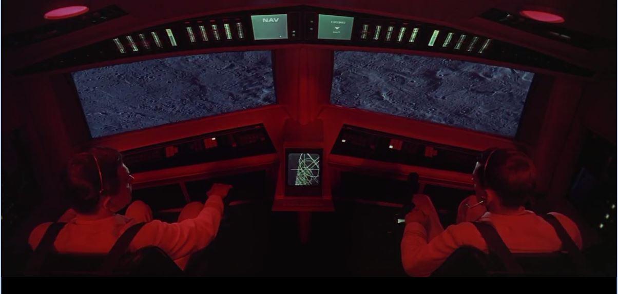 2001 screen cap.JPG