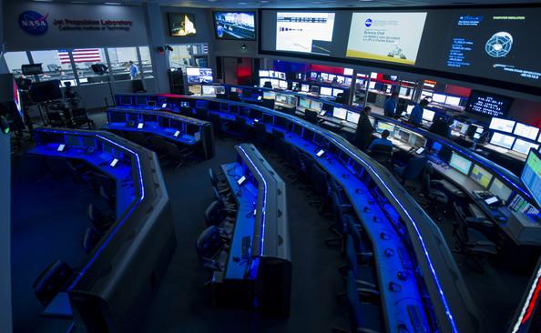 NASA+Jet+Propulsion+Lab+Holds+Viewing+Mars+OGS0G1inMuRl.jpg
