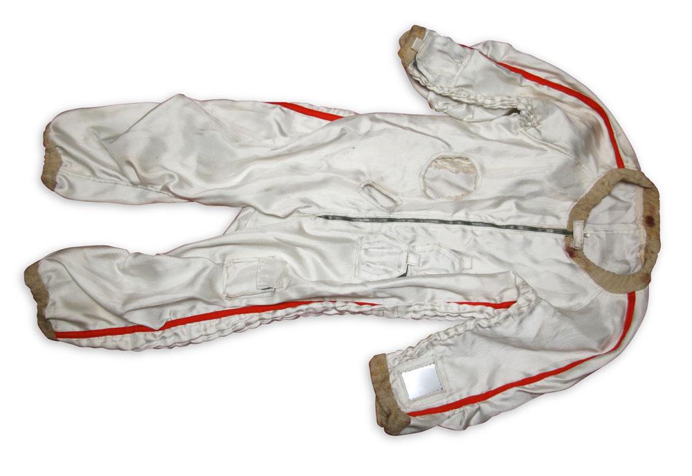 Soviet Space Suit V.jpg