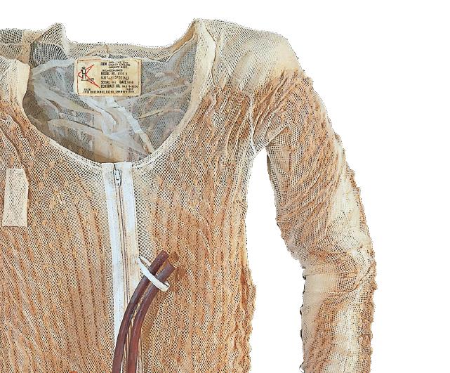 liquid cooling garment IV.png