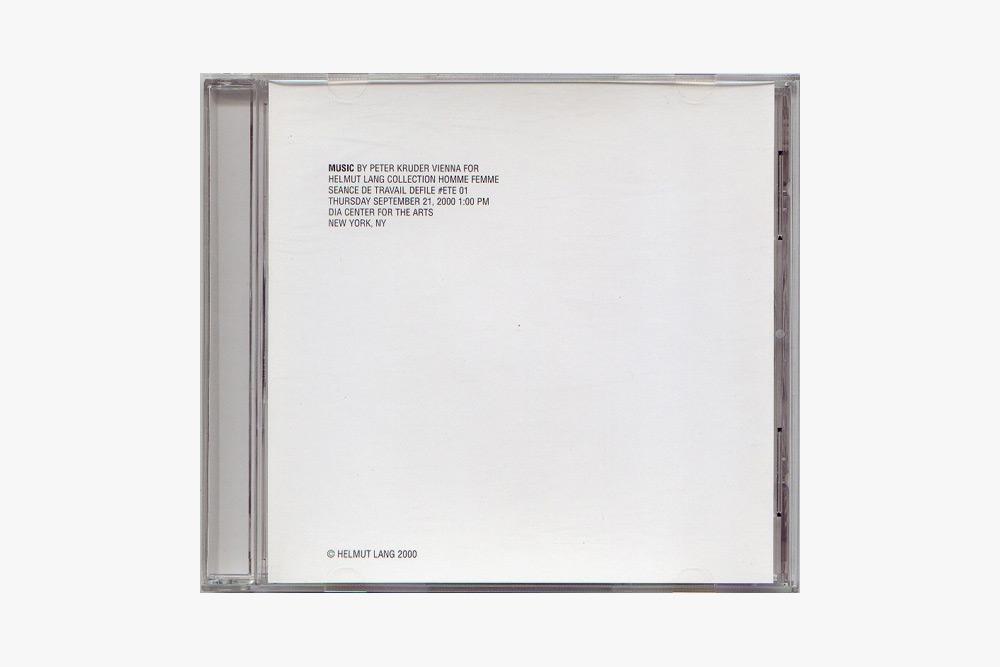 helmut-lang-cd.jpg