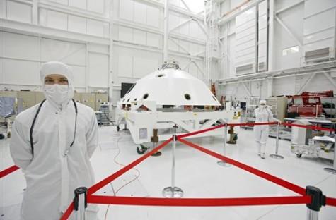 mars-lab-4-475x312.jpg