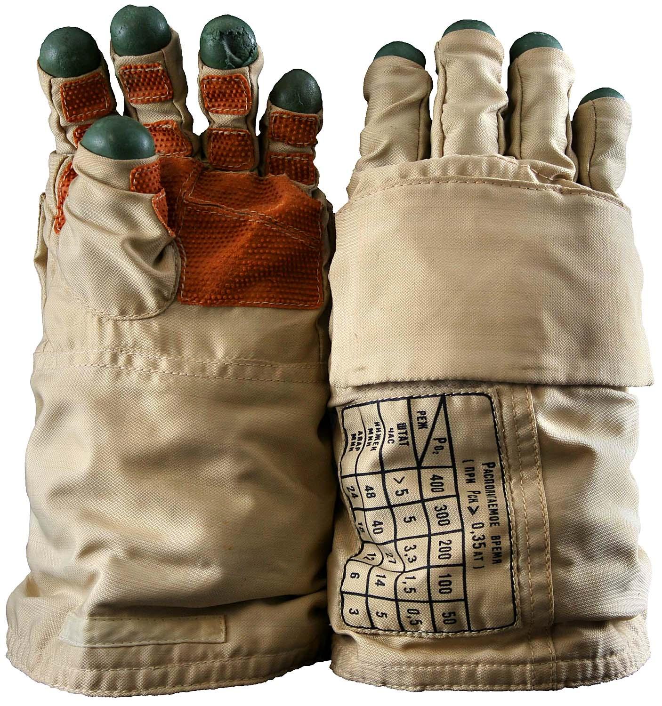 Soviet Space glove I.jpeg