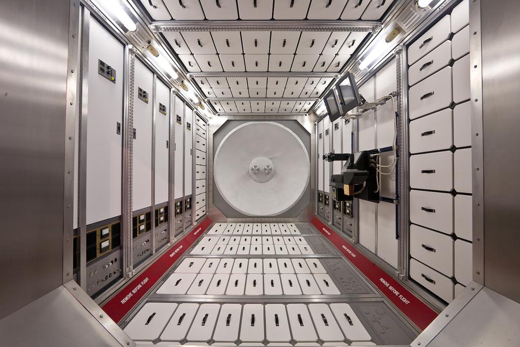 ISS Interior I.jpg