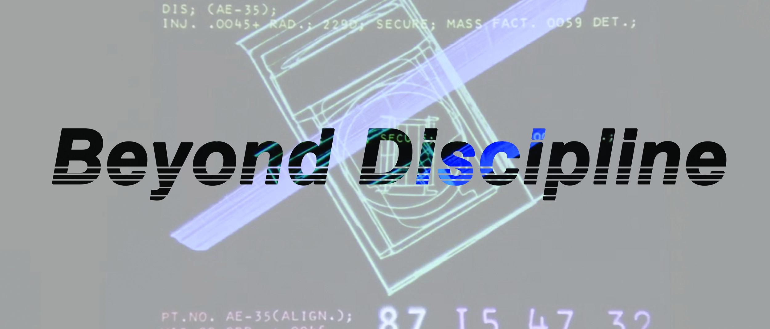 Beyond Discipline Mood Board image.jpg