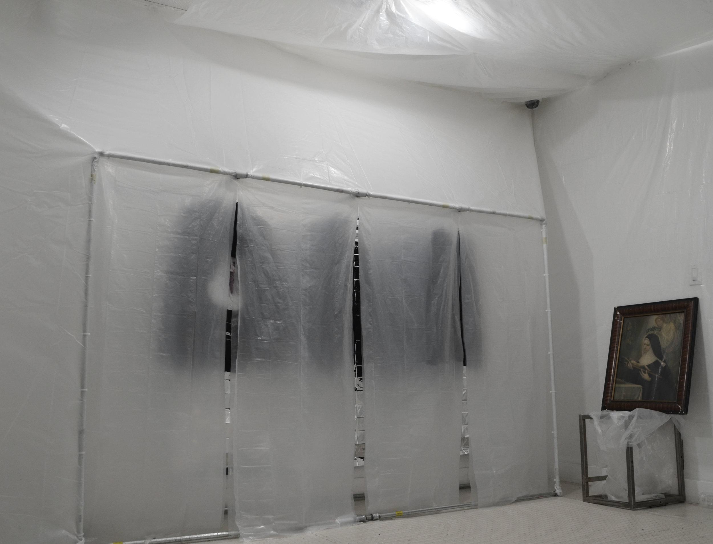 Interior II.jpg