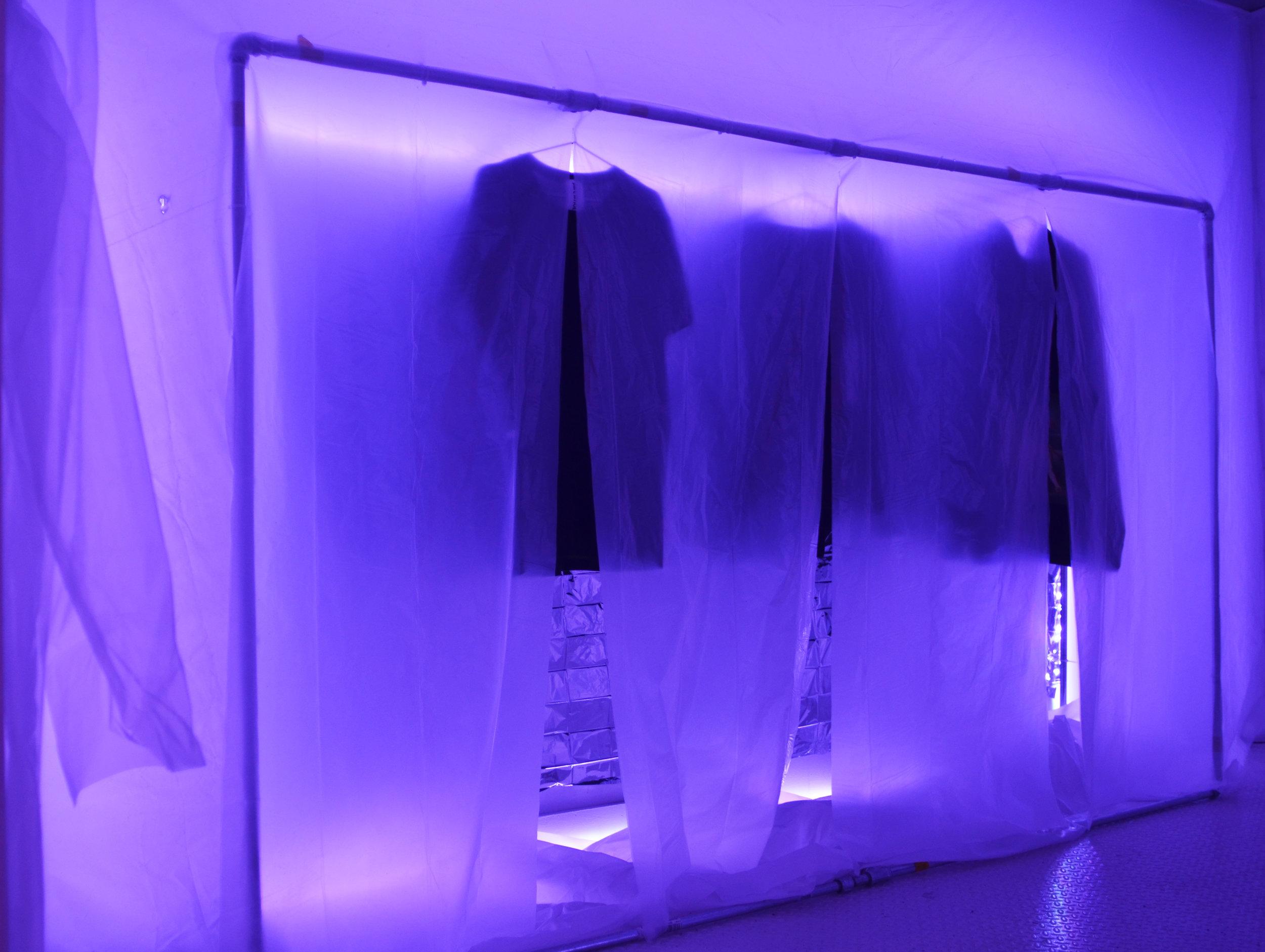 Neon III.jpg