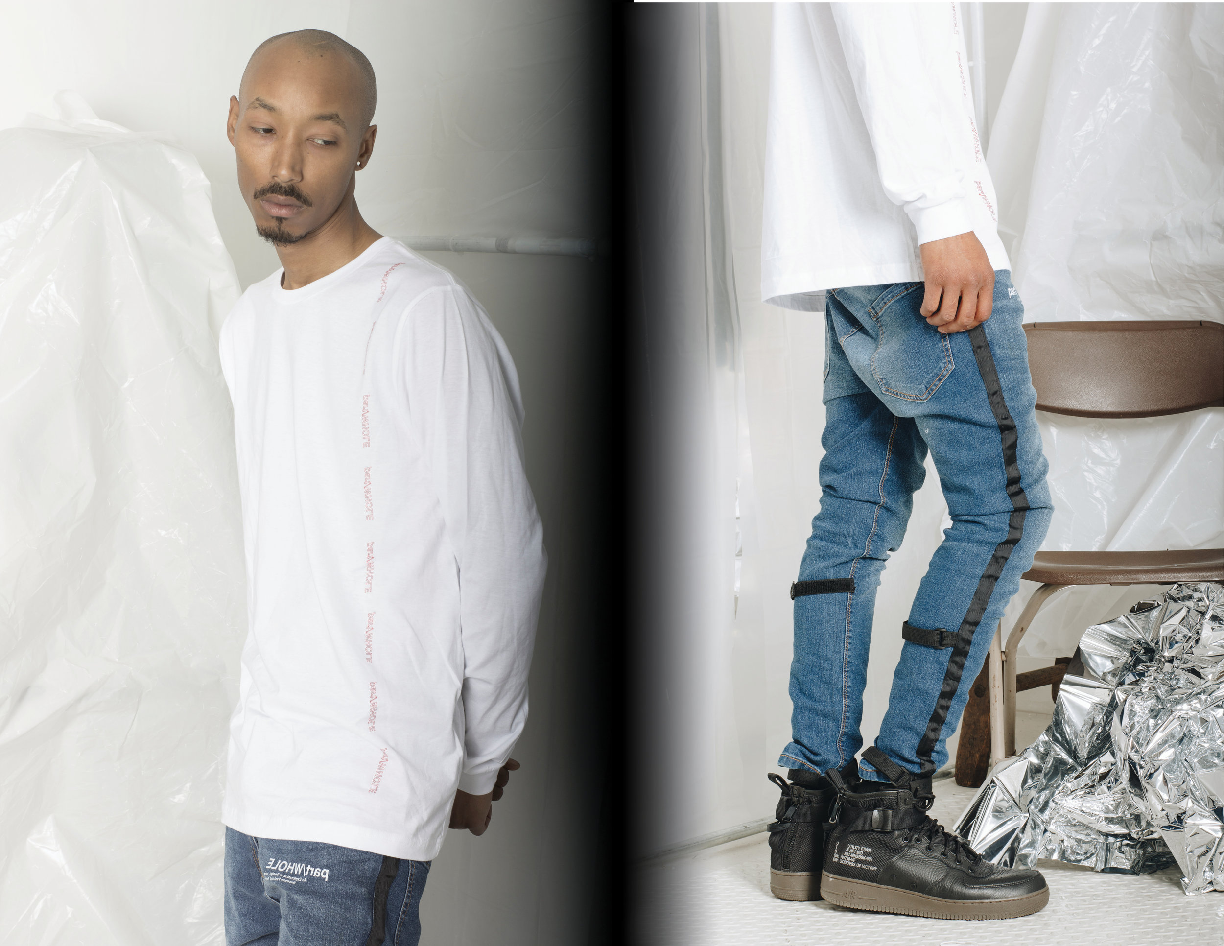past_future lookbook FINAL4.jpg