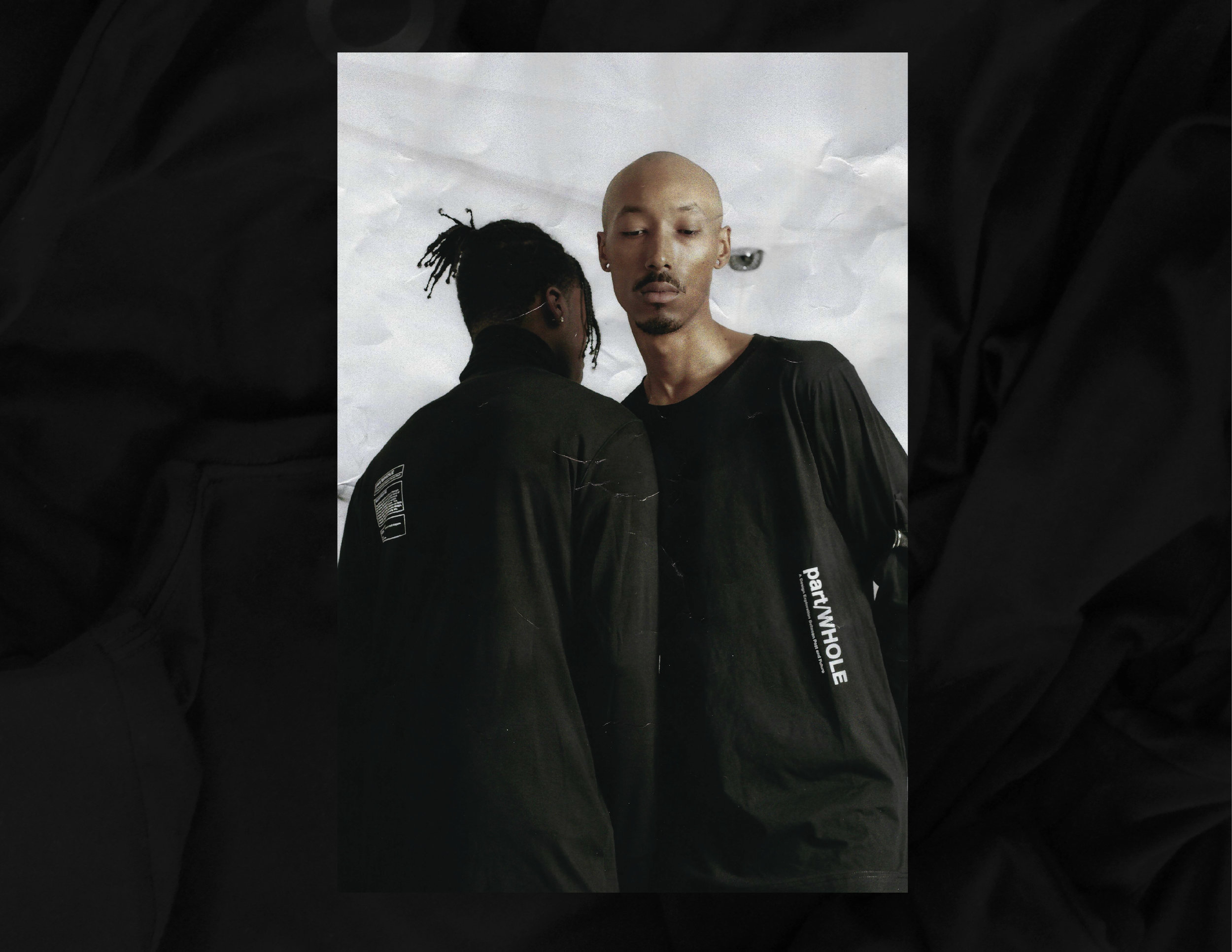 past_future lookbook FINAL6.jpg