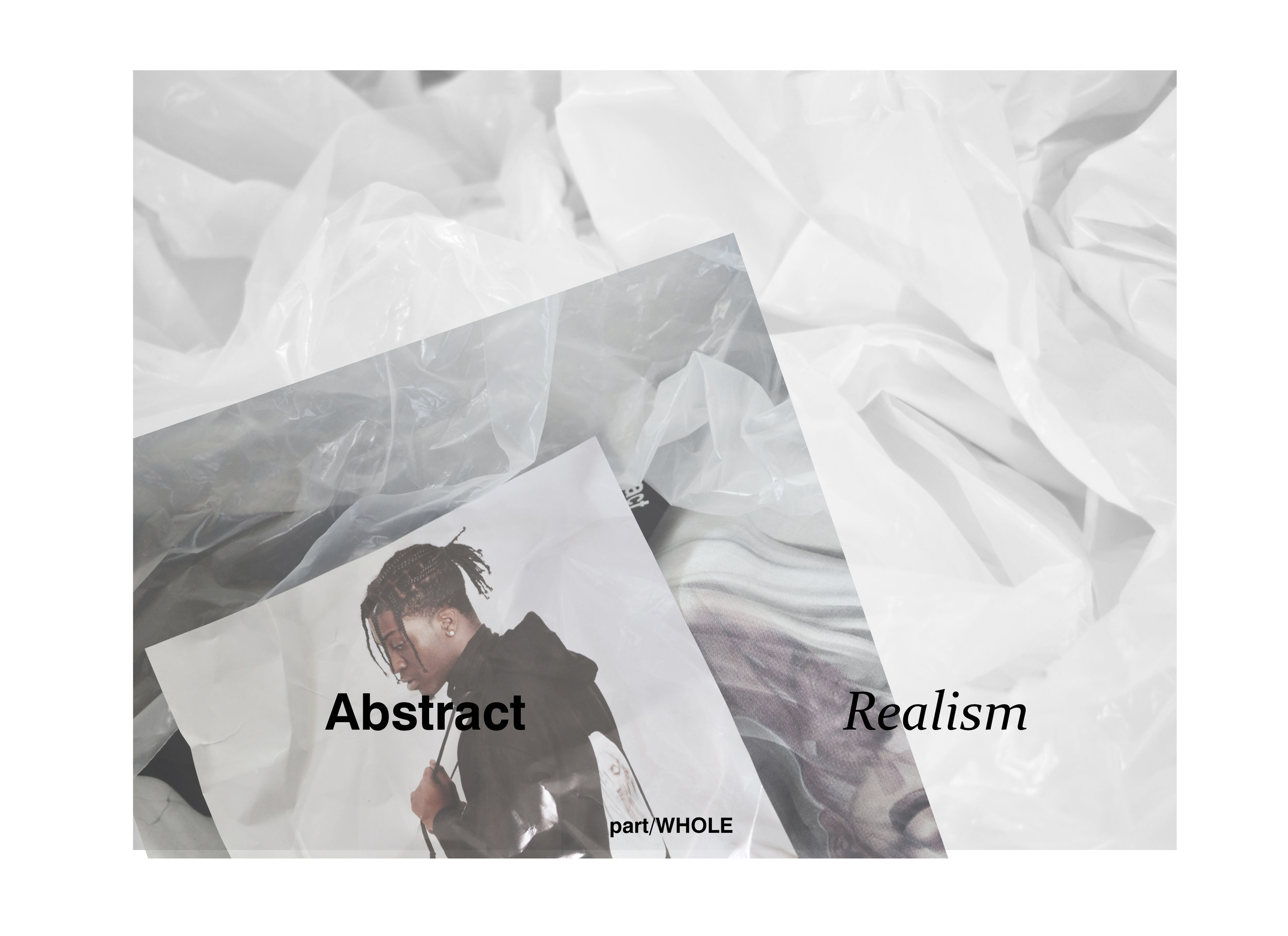 Abstract Realism Cover.jpg