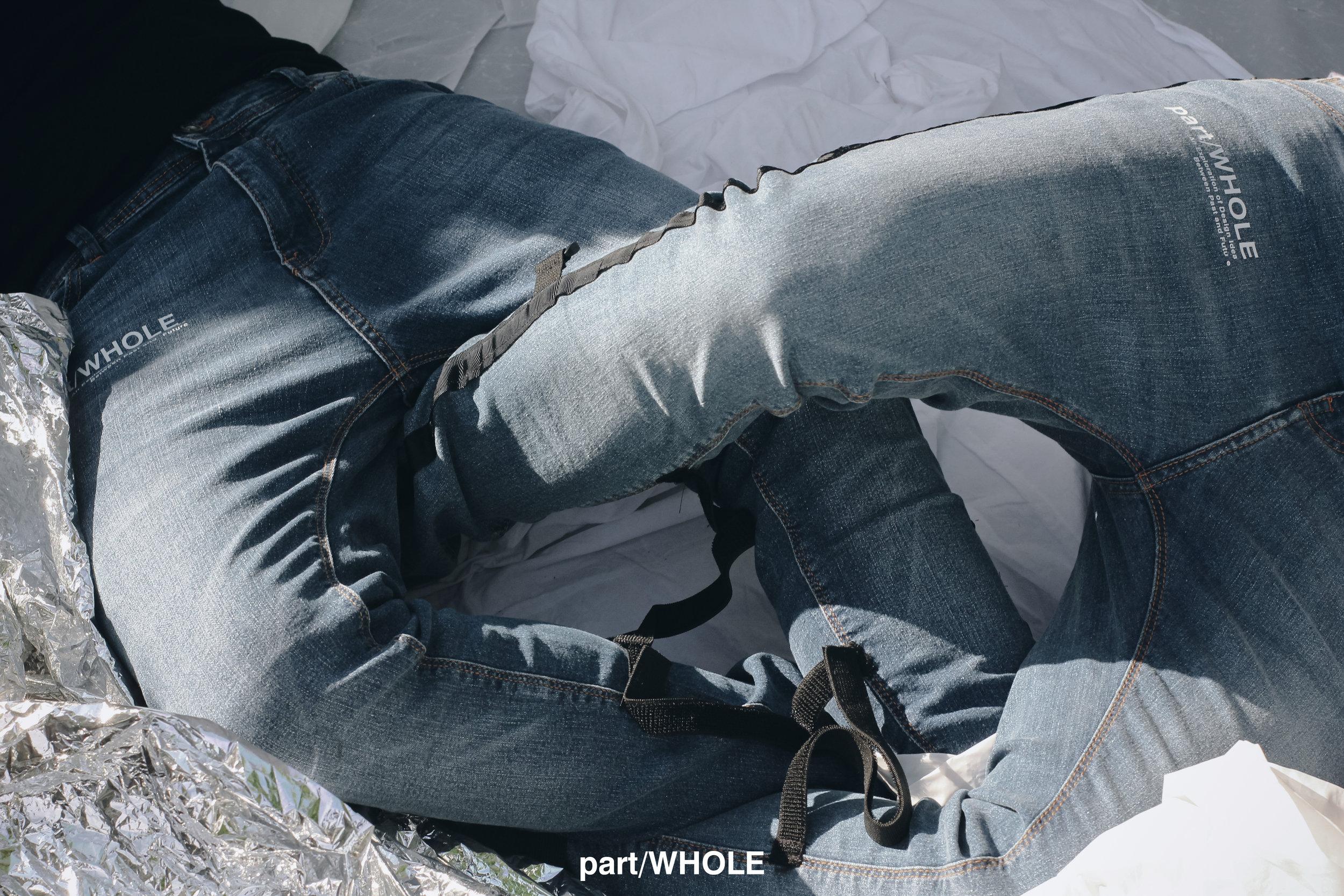 Interlocked Leg poster.jpg