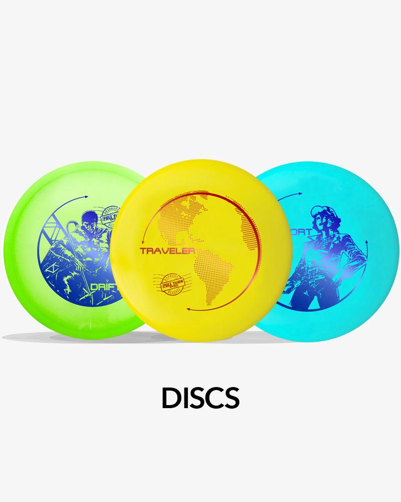 discs_banner.png