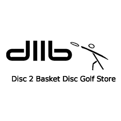 Disc 2 Basket Disc Golf   2676 Lamotee St.  Marlette, MI 48453  (810) 404-7377