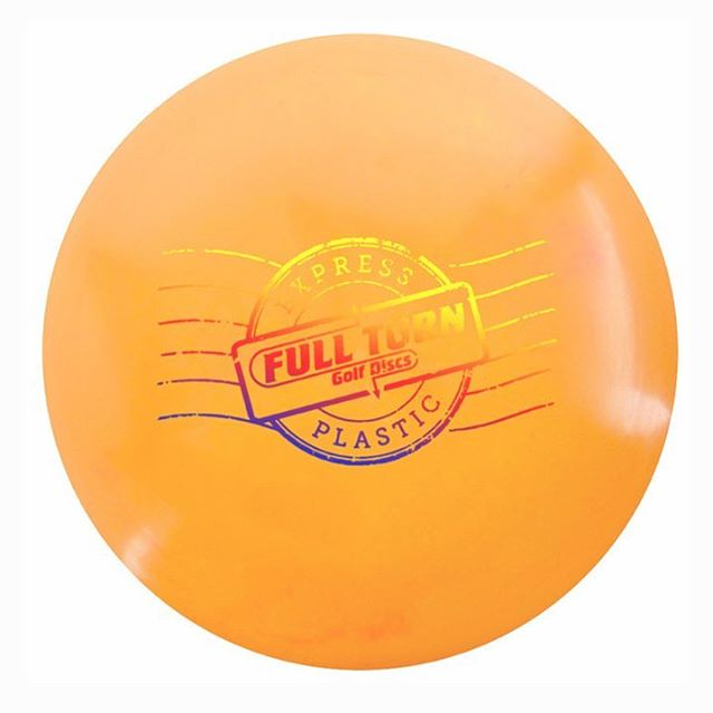• T R A V E L E R •  Over stable high speed fairway driver. It's designed for all arm speeds and skill levels with a reliable fade at the end of the flight. The Traveler is a must for windy days when a predictable flight is key.  To view the Travelers flight chart and grab one for your bag, visit our website: fullturndiscs.com  #discgolf #discgolfshoutouts #discgolfbaskets #discgolflife #discgolfgirls #discgolface #discgolfedits #discgolfbasket #discgolfing #discgolfnation #discgolfeveryday