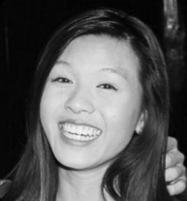Charlene Leong