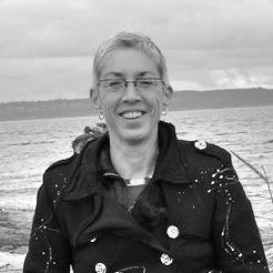 Susanne Peterson