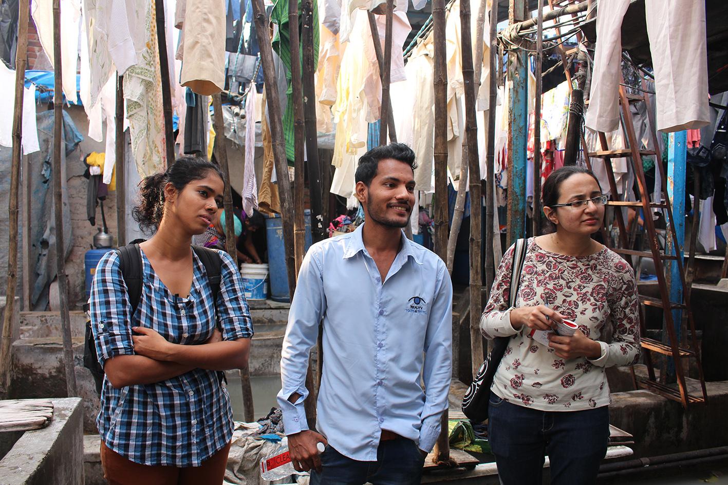 unschool mumbai
