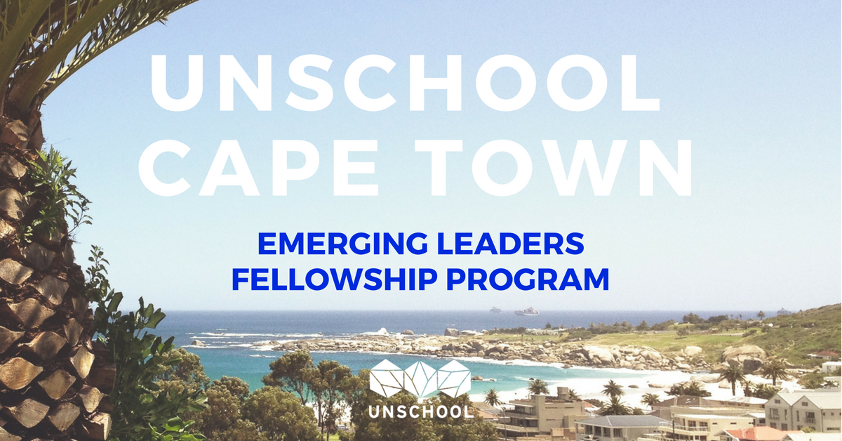 UNSCHOOL CAPE TOWNEMERGING LEADERSFELLOWSHIP PROGRAM.png