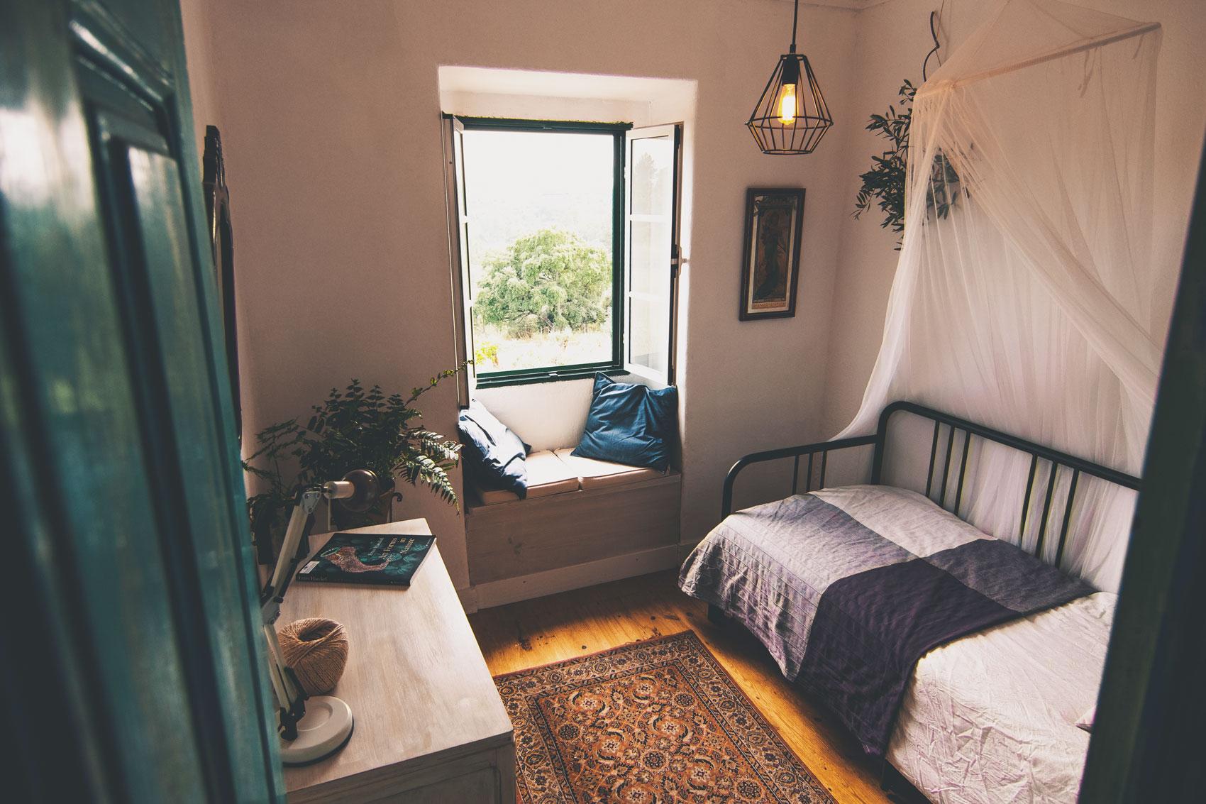 judah room 72.jpg