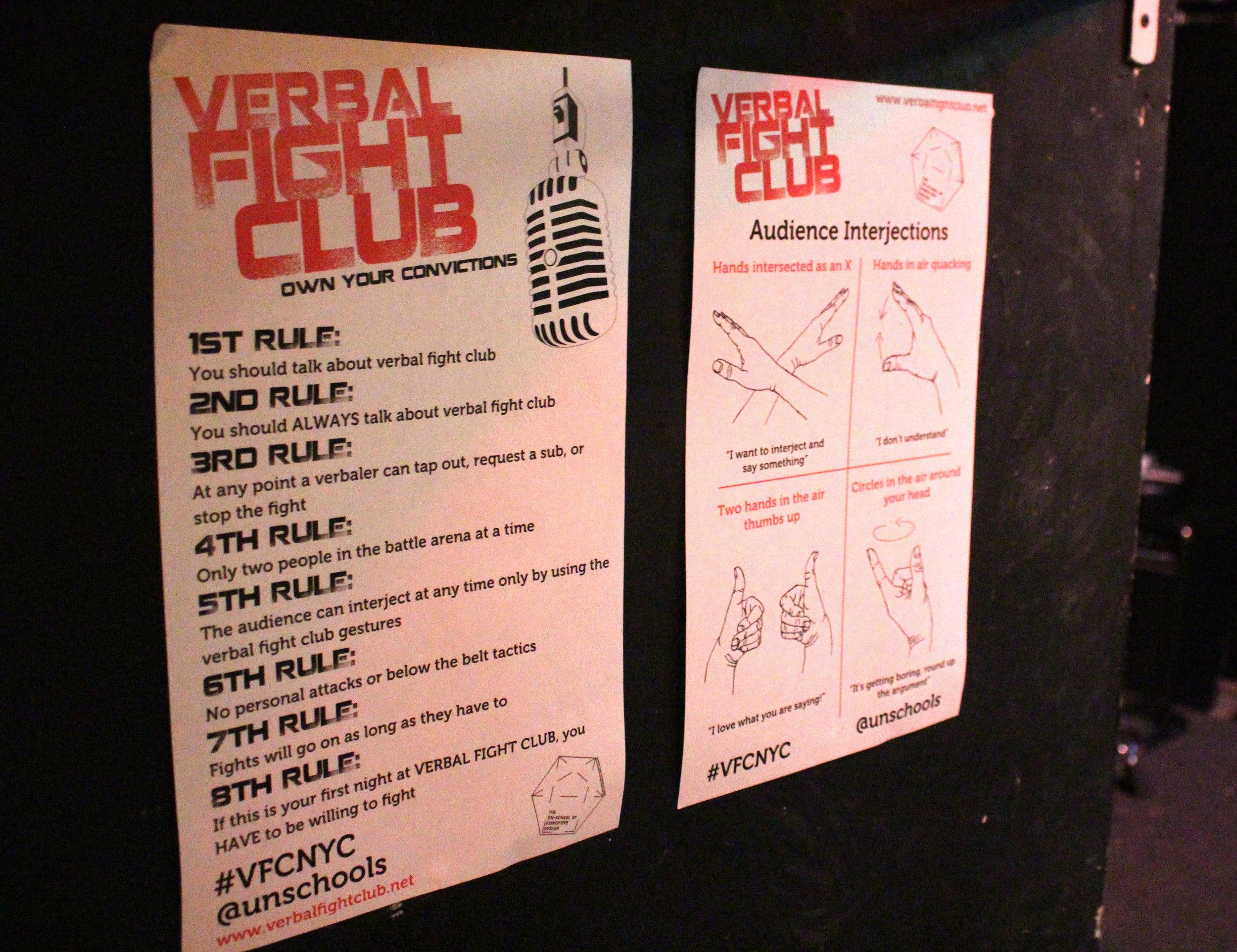 VFC6.jpg