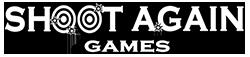 Shootagain-Logo-High-Def-Black250.png