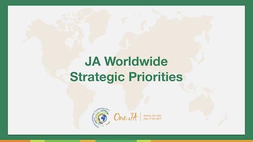 Copy of Global Strategic Update