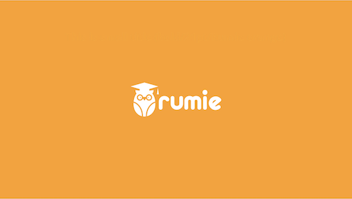 Copy of Education Technology Breakout: Rumie