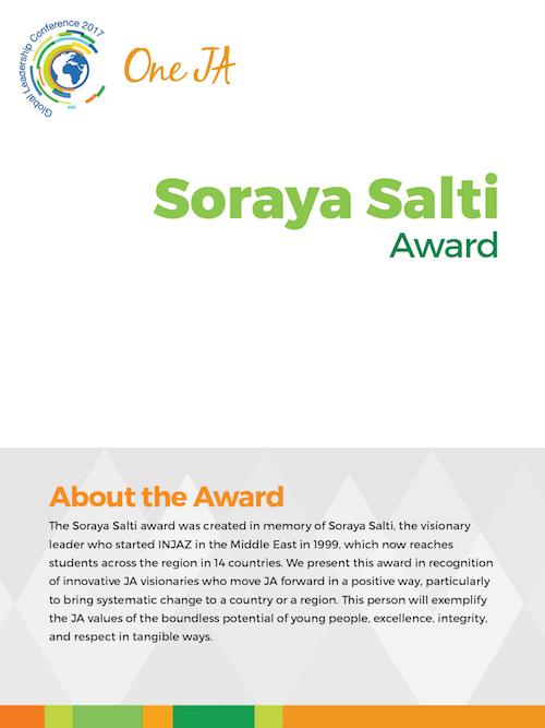 2017-07-20 Soraya Salti-1.jpg