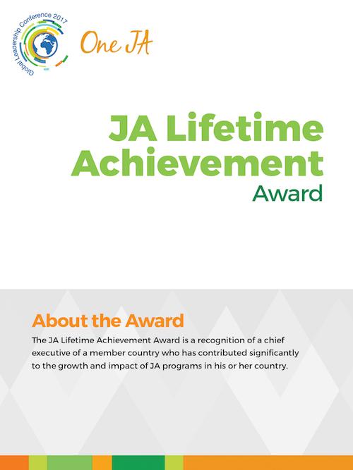 2017-07020 Lifetime Achievement-1.jpg