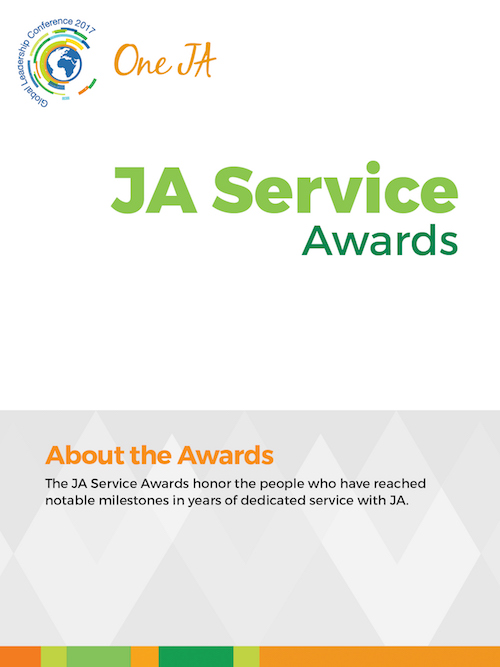 2017-07-20 Service-1.jpg