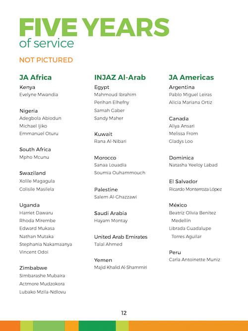 Service Award Book-NEW214.jpg