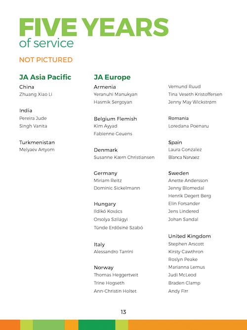 Service Award Book-NEW215.jpg