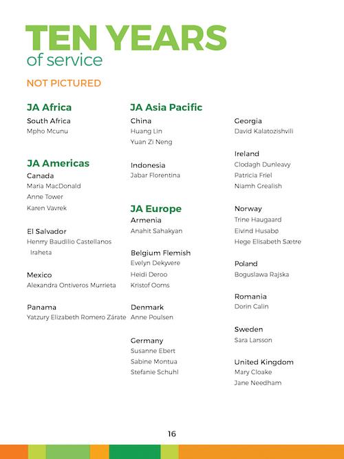 Service Award Book-NEW218.jpg