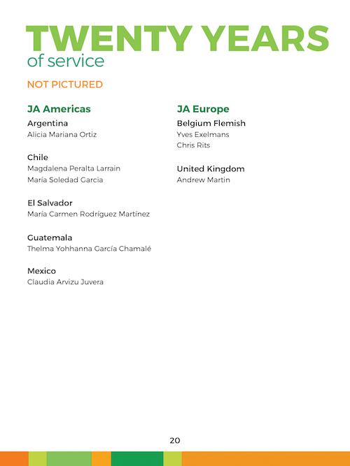 Service Award Book-NEW222.jpg