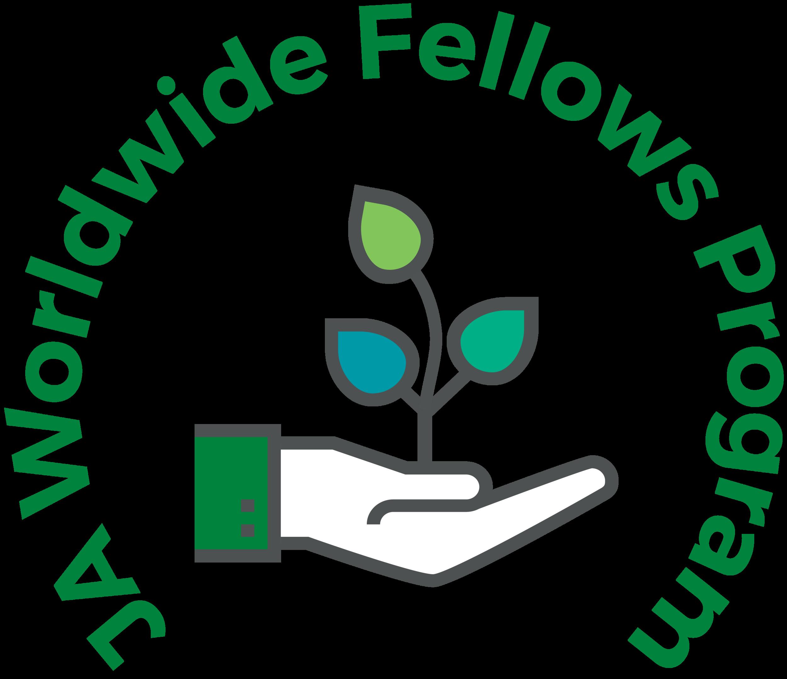 Fellows logo-01.png