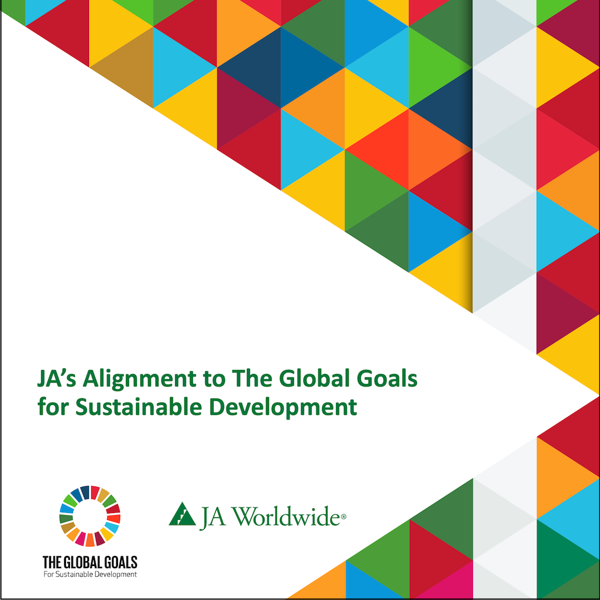 Global Goals 04-2018 cover-square.png